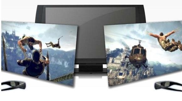 HDMI 6G 切换器方案BV3661E快讯